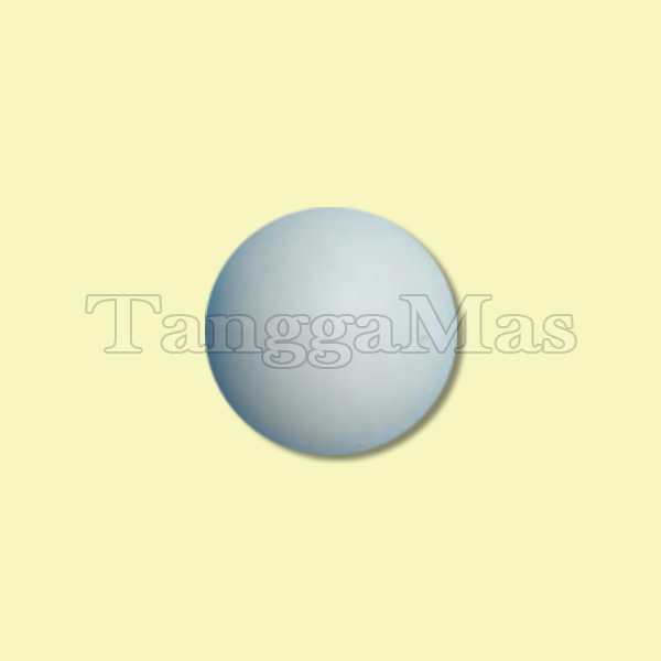 """02-1080-55-Valve Balls for Wilden Model T2 (1"""") pump (metal & non-metal)."""
