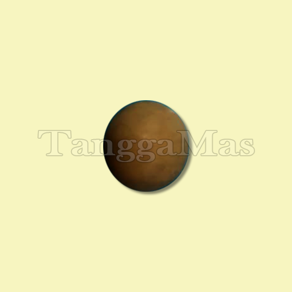 """02-1080-58-Valve Balls for Wilden Model T2 (1"""") pump (metal & non-metal)."""