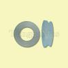 """02-1120-20-400-Valve Seat for Wilden Model T2 (1"""") pump (metal & non-metal)."""