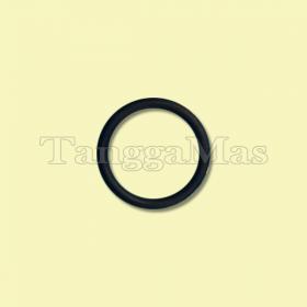 "02-1200-54-Valve Seat O-Ring for Wilden Model T2 (1"") pump (metal)."