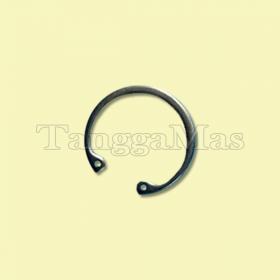 "02-2650-03-Snap Ring for Wilden Model T2 (1"") pump (metal & non-metal)"