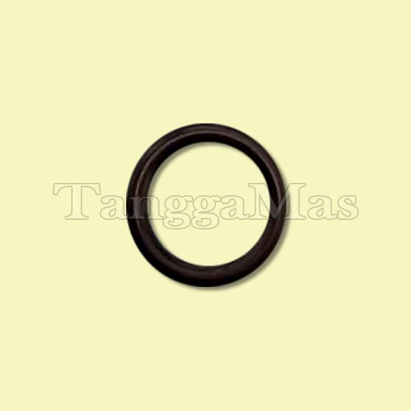 "02-3200-52-200-Air Valve Cap O-Ring for Wilden Model T2 (1"") pump (metal & non-metal)"