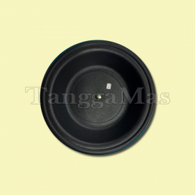 """04-1010-51-Diaphragm for Wilden Model T4 (1-1/2"""") pump (metal & non-metal)."""