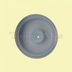 Diaphragm Wilden Model T4 1-1/2 Inch (Metal & Non Metal) | Part Number 04-1010-55