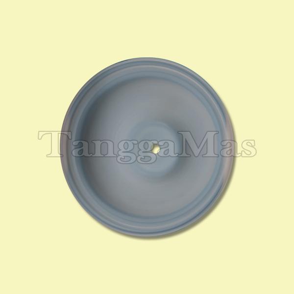 """04-1010-55-Diaphragm for Wilden Model T4 (1-1/2"""") pump (metal & non-metal)."""