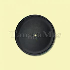 "04-1060-51-Back-up Diaphragm*for Wilden Model T4 (1-1/2"") pump (metal & non-metal)."
