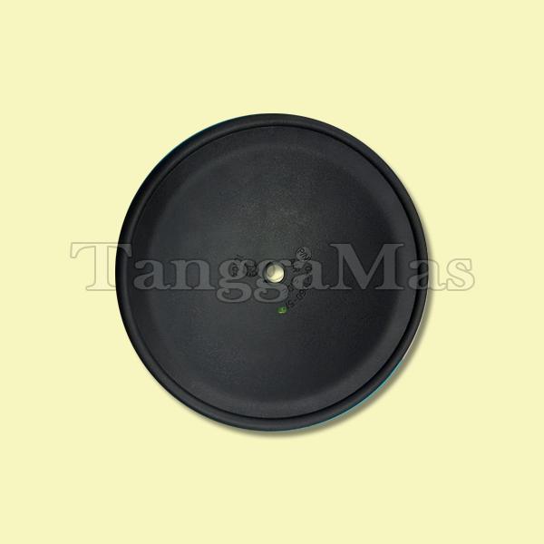 Back-Up Diaphragm* Wilden Model T4 1-1/2 Inch (Metal & Non Metal)   Part Number 04-1060-51