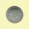 Back-Up Diaphragm* Wilden Model T4 1-1/2 Inch (Metal & Non Metal)   Part Number 04-1060-56