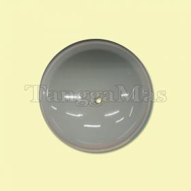 "04-1060-56-Back-up Diaphragm* for Wilden Model T4 (1-1/2"") pump (metal & non-metal)."