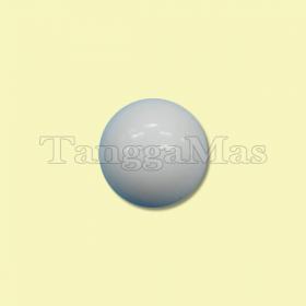 "04-1080-55-Valve Ball for Wilden Model T4 (1-1/2"") pump (metal & non-metal)."