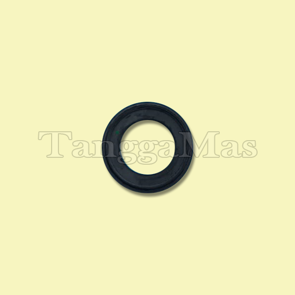 """04-1120-51-Valve Seat for Wilden Model T4 (1-1/2"""") pump (metal)."""