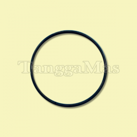 Valve Seat O-Ring-Not Shown Wilden Model T4 1-1/2 Inch (Metal & Non Metal) | Part Number 04-1200-60-500