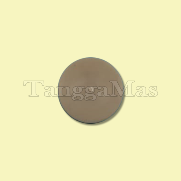 Air Valve Cap without Guide (Bottom) Wilden Model T4 1-1/2 Inch (Metal & Non Metal) | Part Number 04-2330-23