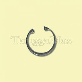 "04-2650-03-Snap Ring for Wilden Model T4 (1-1/2"") pump (metal & non-metal)."
