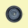 Diaphragm for Wilden 2 Inch | Model T8 (Metal & Non Metal) | Part Number 08-1010-51