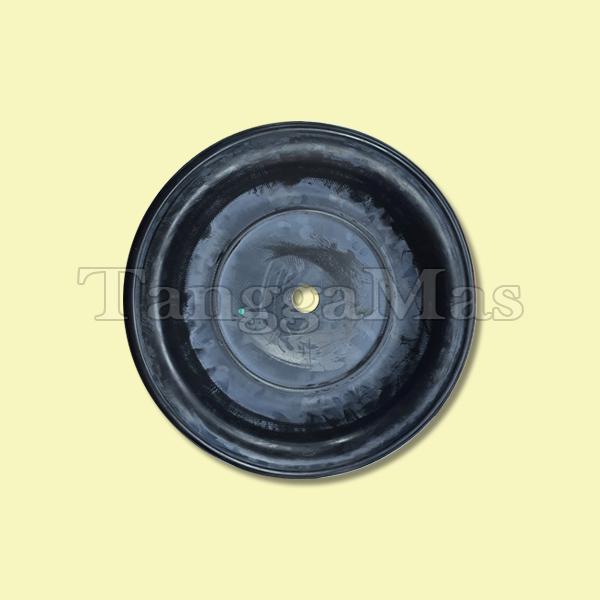 Wilden 08-1010-52 Diaphragm
