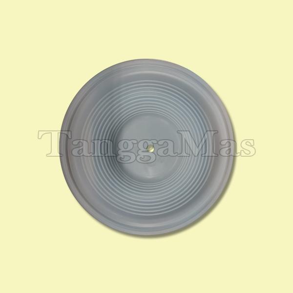 Diaphragm Wilden Model T8 | Metal & Non Metal | Part Number 08-1010-55