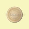 Diaphragm for Wilden 2 Inch Model T8 (Metal & Non Metal) | Part Number 08-1010-58