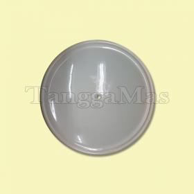 Diaphragm Backup for Wilden 2 Inch Model T8 (Metal & Non Metal) | Part Number 08-1060-56