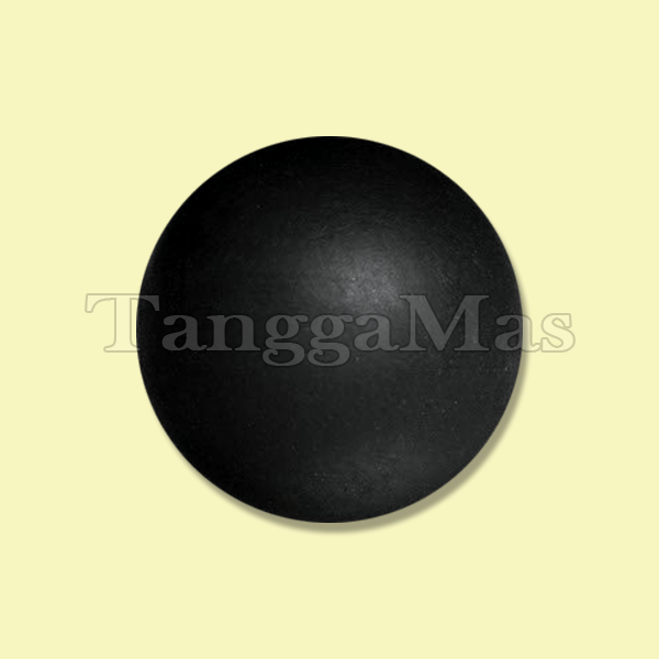Valve Ball (04-1080-52) for Wilden