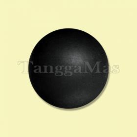 Valve Ball for Wilden 2 Inch Model T8 (Metal & Non Metal) | Part Number 08-1080-51