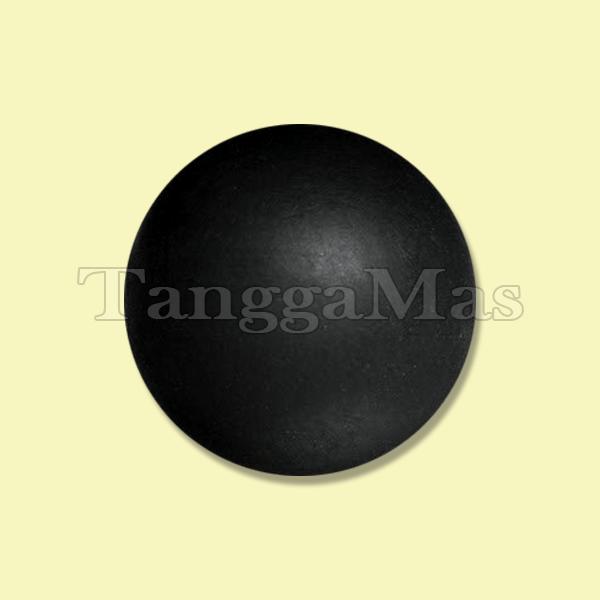 Valve Ball for Wilden 2 Inch Model T8 (Metal & Non Metal)   Part Number 08-1080-51