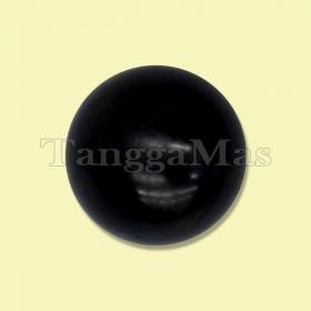 Valve Ball for Wilden 2 Inch Model T8 (Metal & Non Metal) | Part Number 08-1080-52