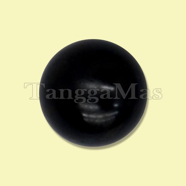 Valve Ball for Wilden 2 Inch Model T8 (Metal & Non Metal)   Part Number 08-1080-52