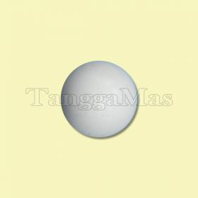 "08-1080-55-Valve Ball for Wilden Model T8 (2"")pump (metal & non-metal)."