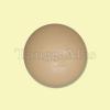 Valve Ball for Wilden 2 Inch Model T8 (Metal & Non Metal) | Part Number 08-1080-56
