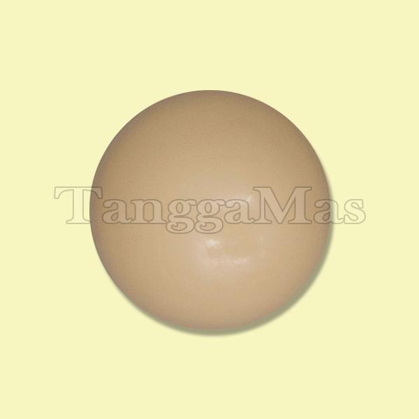 Valve Ball for Wilden 2 Inch Model T8 (Metal & Non Metal)   Part Number 08-1080-56
