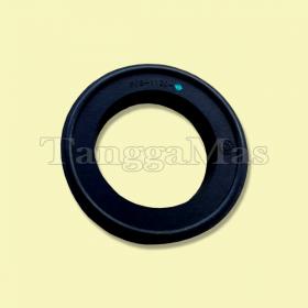 """08-1120-51-Valve Seat for Wilden Model T8 (2"""") pump (metal)."""
