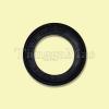 Valve Seat for Wilden 2 Inch Model T8 (Metal) | Part Number 08-1120-52