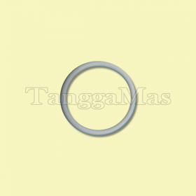 Valve Seat O-Ring for Wilden T8 2 Inch | Part Number 08-1200-55 | Metal & Non Metal