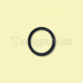 """08-3210-55-225-Glyd™ Ring for Wilden Model T4 (1-1/2"""") pump (metal & non-metal)."""