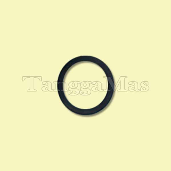 Glyd™ Ring Wilden Model T4 1-1/2 Inch (Metal & Non Metal) | Part Number 08-3210-55-225