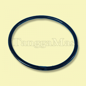"""O-Ring 2-3/4"""" OD (92761) for ARO Pump 2 inch"""