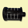 Muffler (93139) for ARO Pump 2 inch.