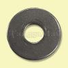 "Washer ARO 2 inch Series 3/8""   SN. 93360-1"