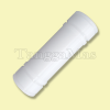 Sleeve Aro 2 Inch | Part Number 94528