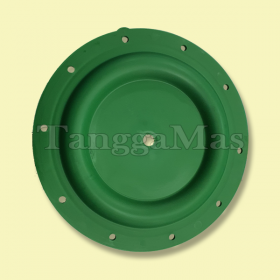 Back Up Diaphragm (94616) for ARO Pump 2 inch.