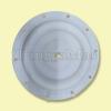 Diaphragm (94617) for ARO Pump 2 inch.