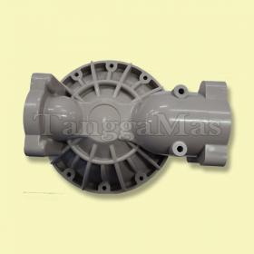 Fluid Cap/Liquid Chamber for ARO Pump 2 inch | Serial Number 94905-1