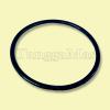 "Valve Seat O-Ring ARO Pump 2 inch - 7/8"" OD | Serial Number 95912"