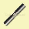 Shaft-Rod ARO Pump 2 inch | Part Number 98720-1