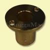 Sleeve Bushing (98723-2) for ARO Pump 2 inch.