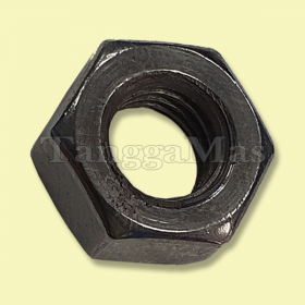 """Nut 5/16""""-18 (Y12-5-S) for ARO Pump 2 inch."""