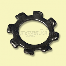 """Lock Washer for ARO Pump 2 inch series 1/4"""" 