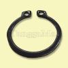 """Retaining Ring, Tru Arc (1-5/32"""" ID) (Y145-26) for ARO Pump 2 inch."""