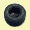 "Pipe Plug Aro series 1/2-14 PTF x 17/32"" | Part Number Y227-5-L"